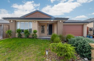 Picture of 30 Water Fern Grove, Greenvale VIC 3059