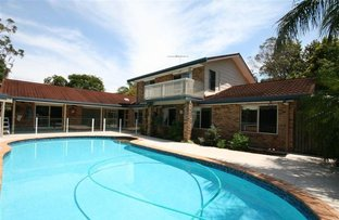 Picture of 43 Hill Street, Bongaree QLD 4507