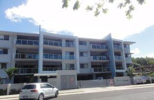 Picture of 11/43-45 Sims Esplanade, Yorkeys Knob QLD 4878