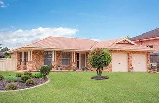 Picture of 54 Golden Wattle Drive, Ulladulla NSW 2539