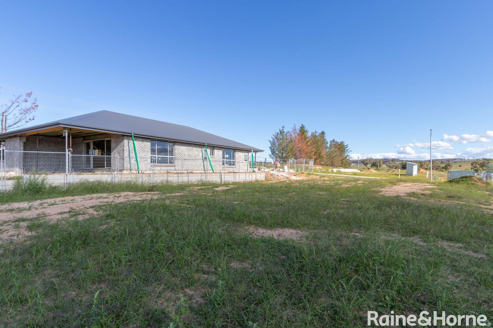 3 Jarvis Place, Llanarth NSW 2795, Image 2