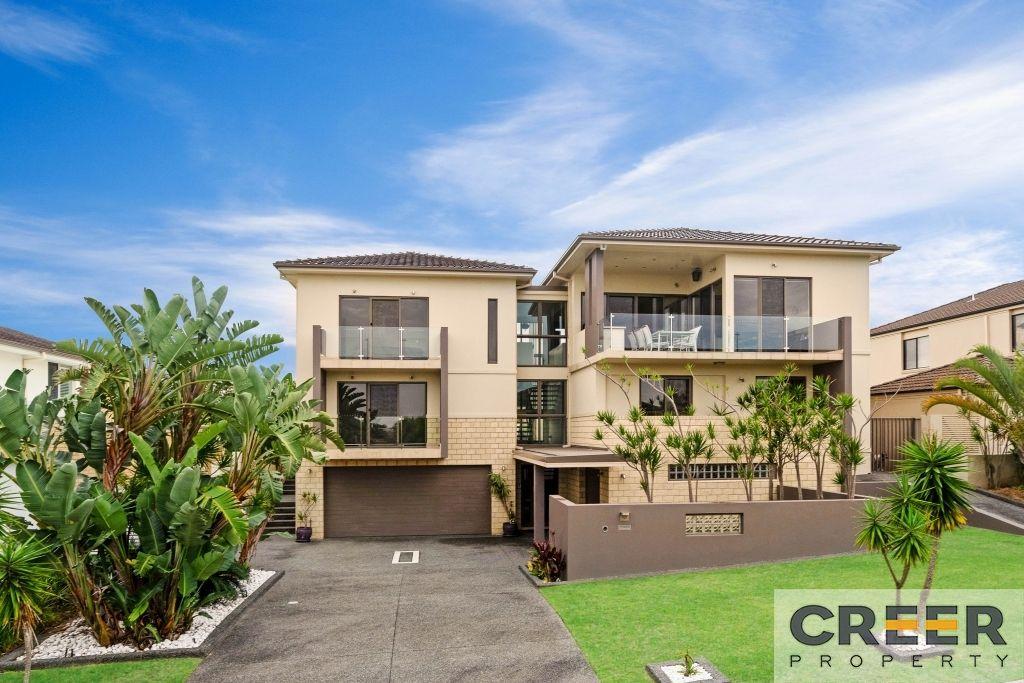 53 Geraldton Drive, Redhead NSW 2290, Image 0