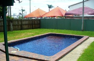 Picture of 7 Serene Court, Arundel QLD 4214