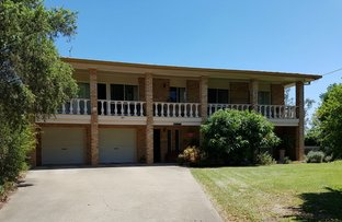 Picture of 21 Tirzah Street, Moree NSW 2400