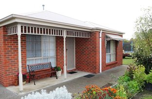 Picture of 47 Clowes Street, Tylden VIC 3444
