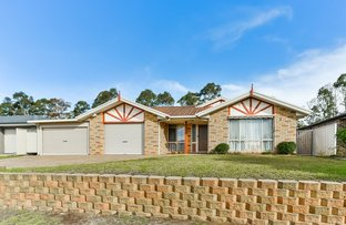 Picture of 49 Paddy Miller Avenue, Currans Hill NSW 2567