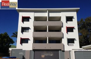 Picture of 10/78 Lower King Street, Caboolture QLD 4510