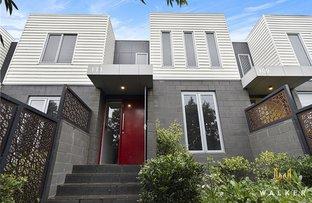 Picture of 111 Nickson Street, Bundoora VIC 3083