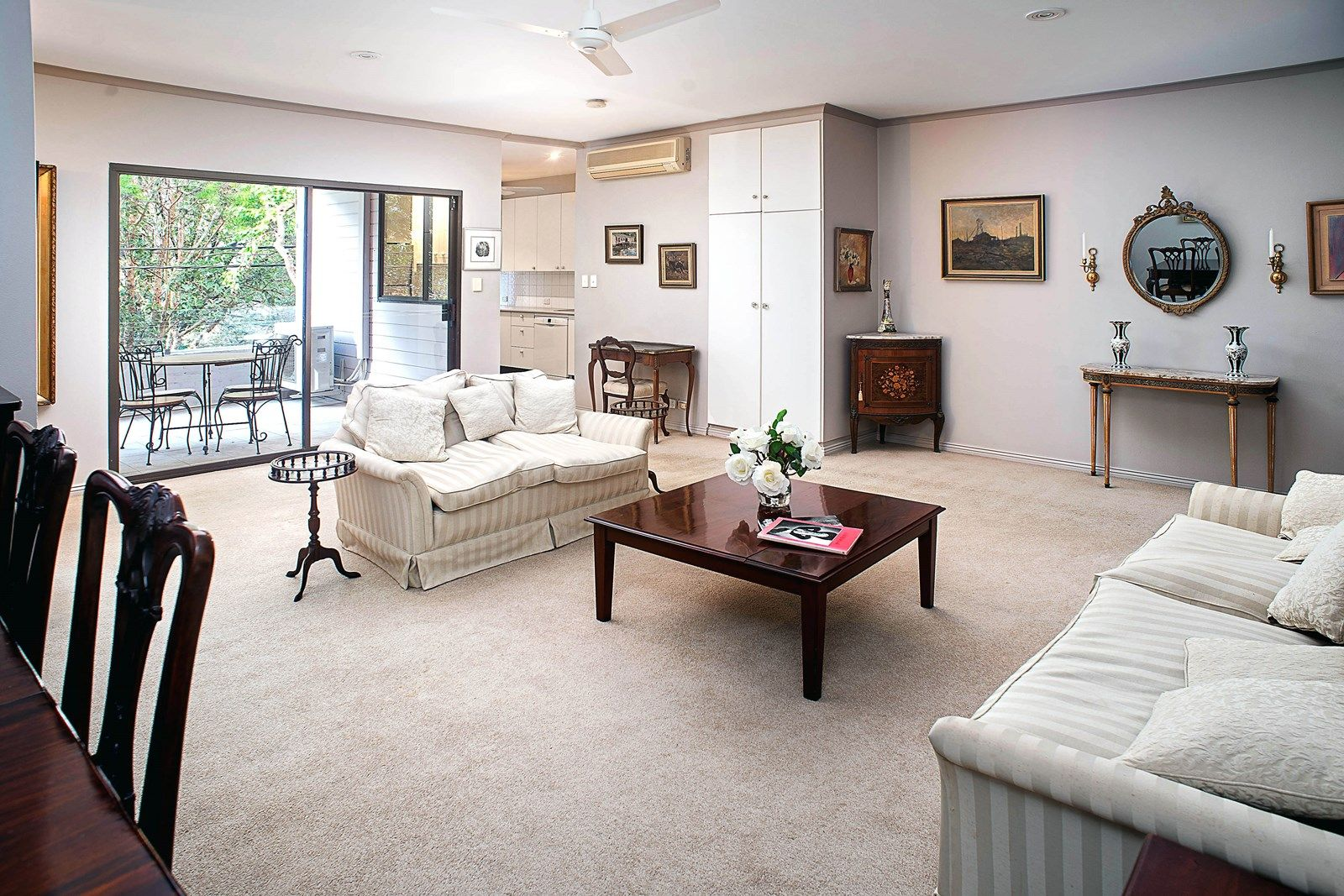 7/57-75 Buckland Street, Chippendale NSW 2008, Image 2
