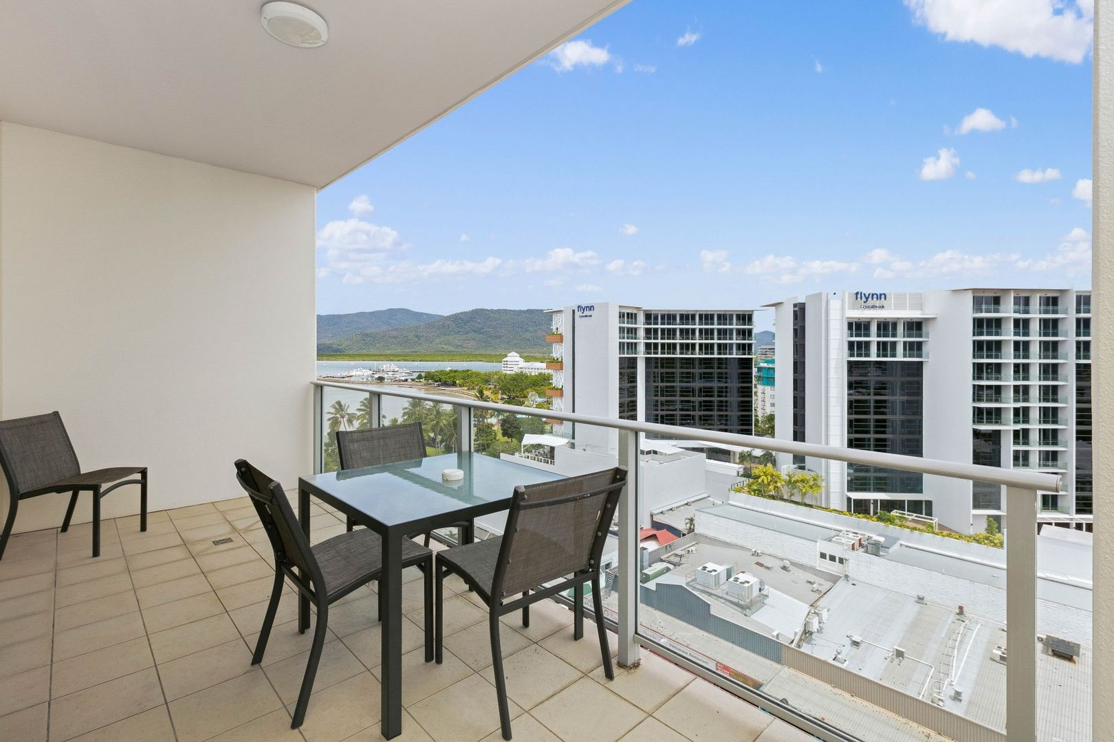 99 Esplanade, Cairns City QLD 4870, Image 2