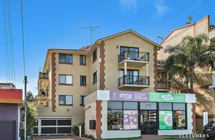 Picture of 10/71 Keira Street, Wollongong NSW 2500