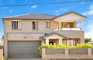 56 Carson Street, Panania NSW 2213