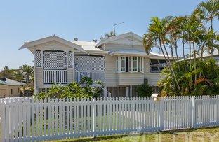 12 Mansfield Street, Wandal QLD 4700