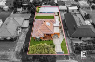 Picture of 70 Thomas Mitchell Road, Killarney Vale NSW 2261