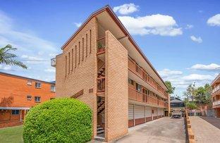 Picture of 6/51 Durack Street, Moorooka QLD 4105