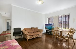 Picture of 4/7 Shadforth St, Wiley Park NSW 2195