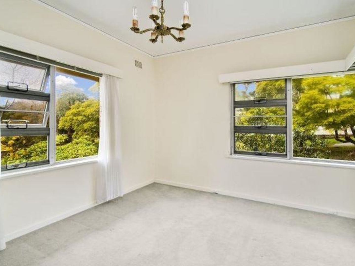 4/2 Viret Street, Hunters Hill NSW 2110, Image 1