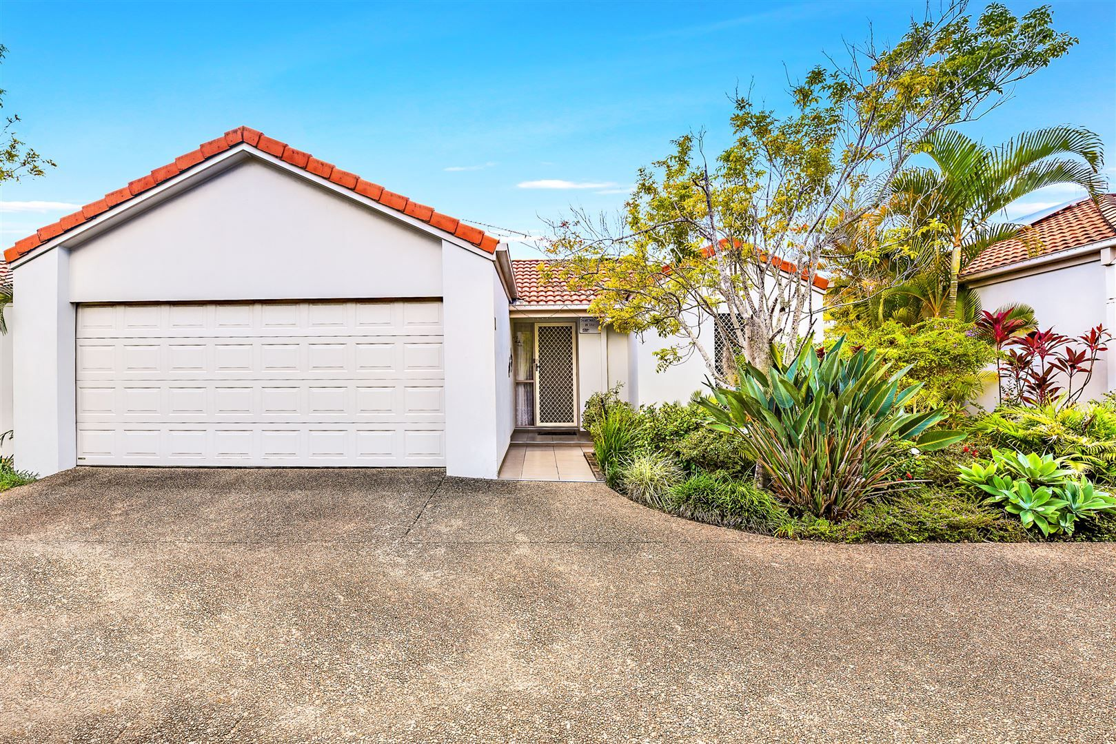 3/5 Chanell Close, Coombabah QLD 4216, Image 0