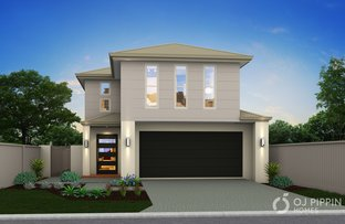 Picture of Lot 4d Midson Street, Stafford QLD 4053
