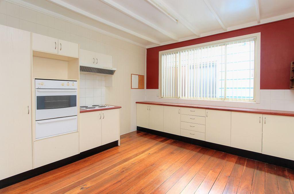 78 Station Street, Weston NSW 2326, Image 2