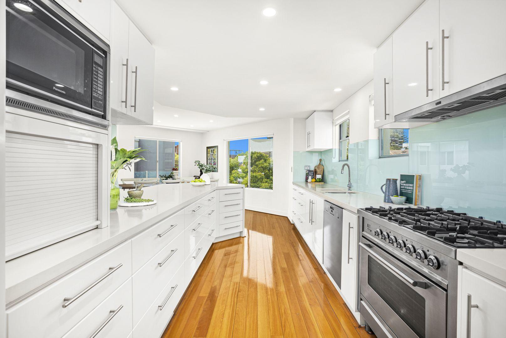 7/7-9 Ocean Street, Wollongong NSW 2500, Image 2