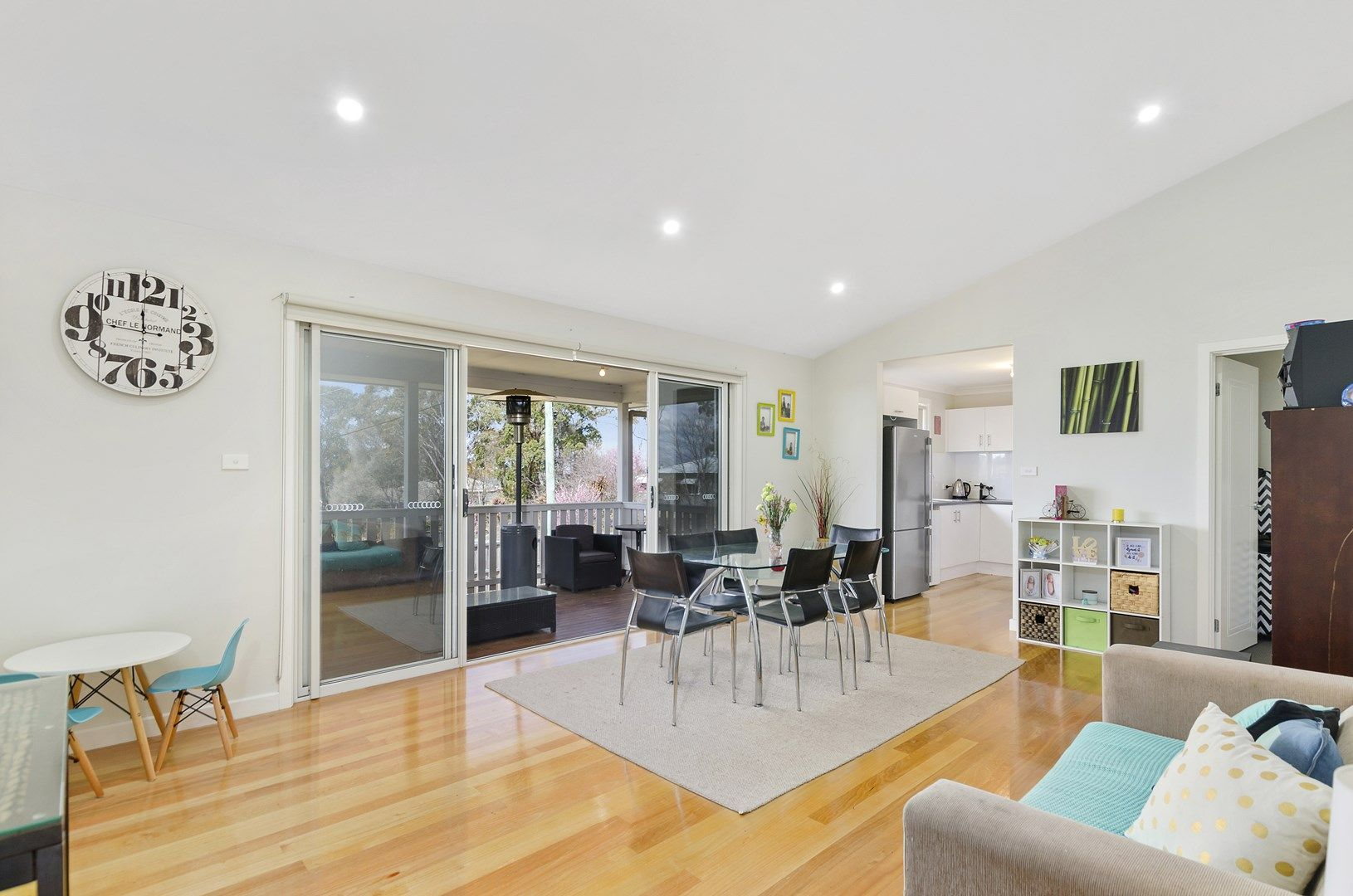 10 Madeline Street, Hill Top NSW 2575, Image 0