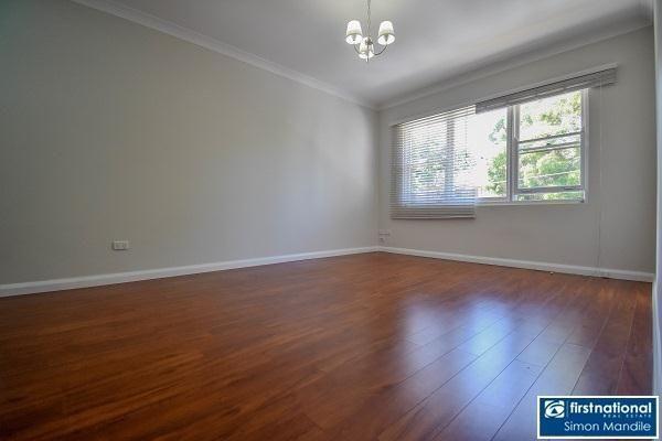 5/36 Garfield Street, Carlton NSW 2218, Image 2