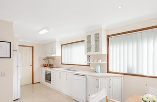 Picture of 5/16 Fraser Road, Long Jetty NSW 2261