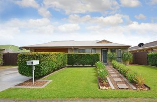 Picture of 36 Chancellor Drive, Urraween QLD 4655