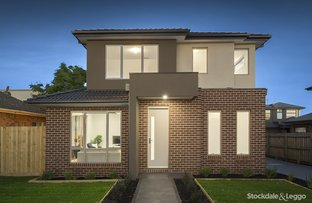 Picture of 1/54 Maude Avenue, Glenroy VIC 3046