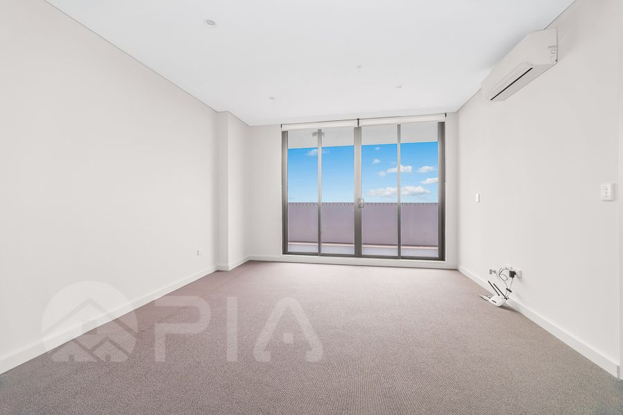 140/387-397 Macquarie Street, Liverpool NSW 2170, Image 2