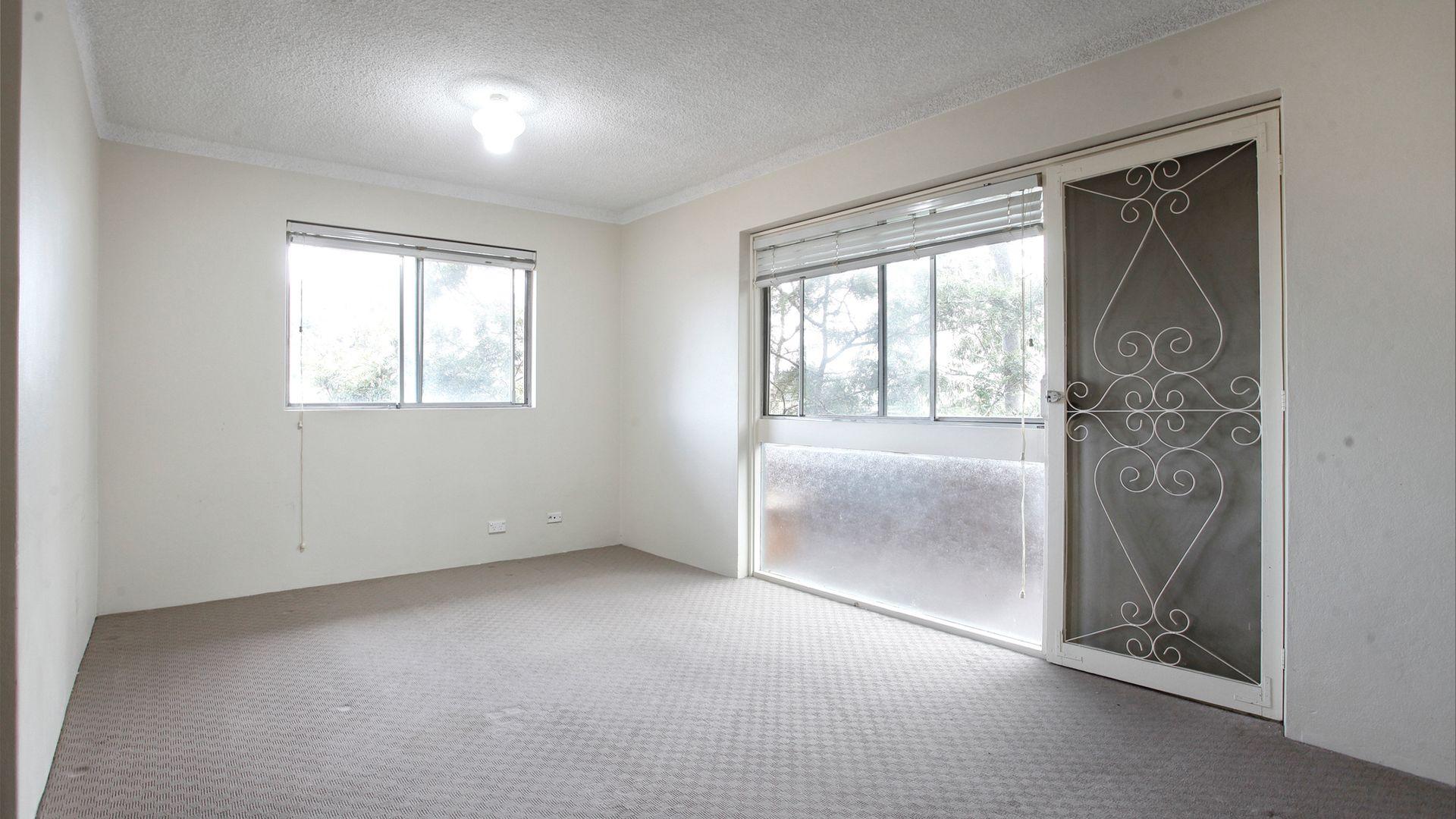 5/84 Station Street, West Ryde NSW 2114, Image 1