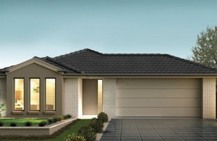 Picture of Lot 25 Alfred Court, Angle Vale SA 5117