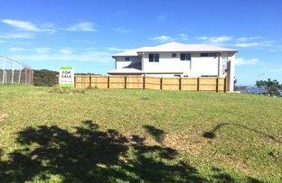 Picture of 2 Torquay Circuit, Red Head NSW 2430