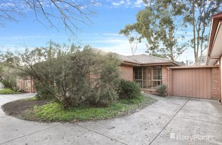 Picture of 2/82 Warrandyte Road, Ringwood VIC 3134