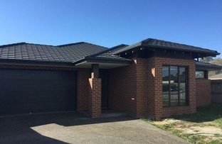Picture of 6 Cavill Close, Langwarrin VIC 3910