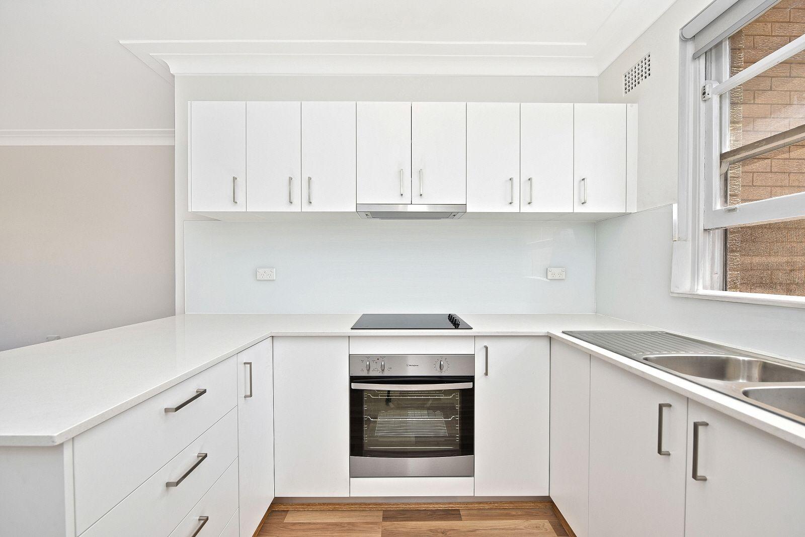 4/10 Orpington Street, Ashfield NSW 2131, Image 2