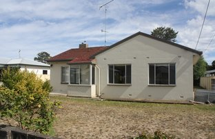 Picture of 9 Blyth Street, Mount Gambier SA 5290