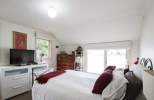 Picture of 4 Ellen Street, Rozelle NSW 2039
