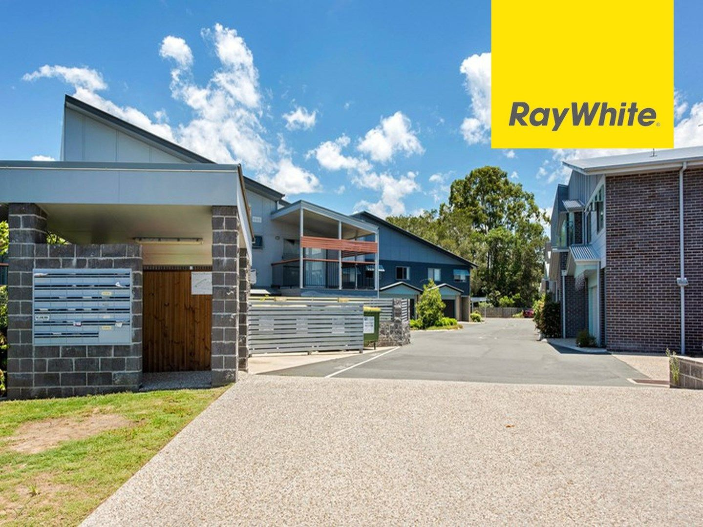 27/2-8 Reserve Court, Murrumba Downs QLD 4503, Image 1