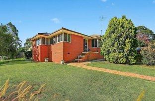 Picture of 40 Jacaranda Avenue, Bradbury NSW 2560