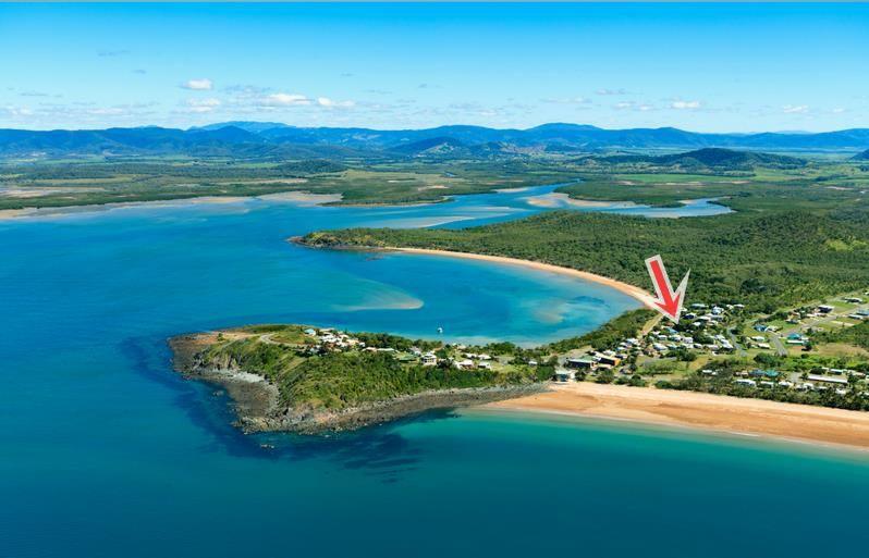 16 Ferries Terrace, Sarina Beach QLD 4737, Image 0