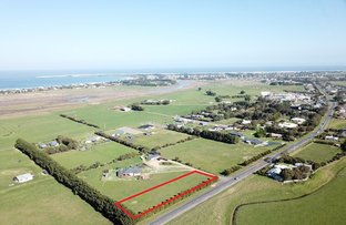 Picture of 281 Princes Highway, Port Fairy VIC 3284