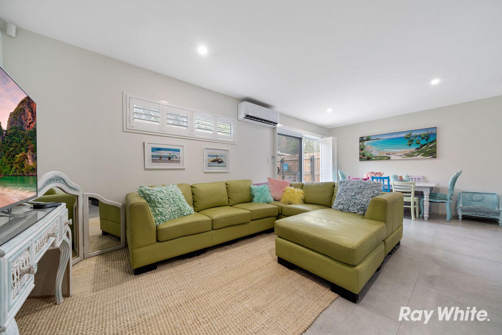 8/45 Solomon Avenue, Loganholme QLD 4129, Image 1