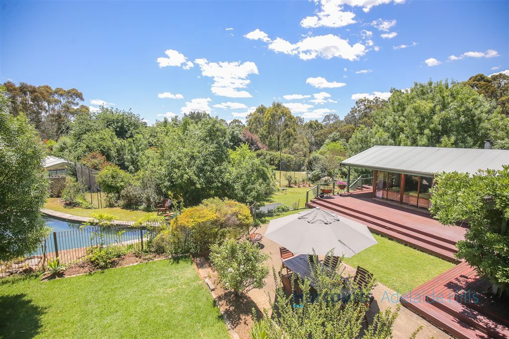 5 Oakwood Court, Heathfield SA 5153, Image 2