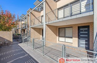 Picture of 5A/34-36 Phillip Street, St Marys NSW 2760