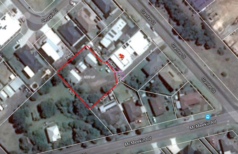 39-41 Granter Street, Warrnambool VIC 3280, Image 2