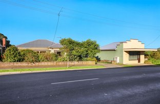 Picture of 2-4 Farmers Road, Dumbalk VIC 3956