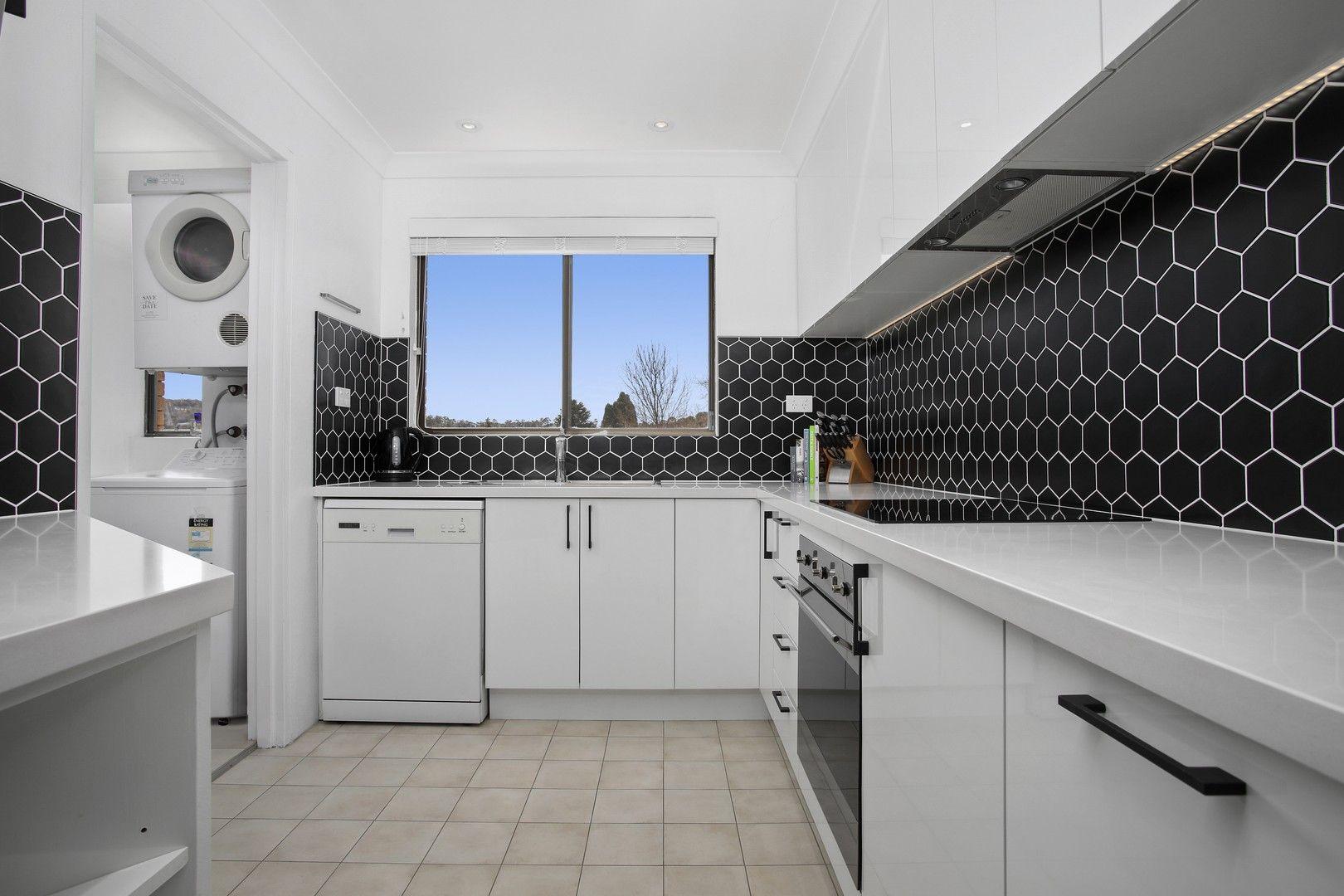 10/26 Merrigang Street, Bowral NSW 2576, Image 0