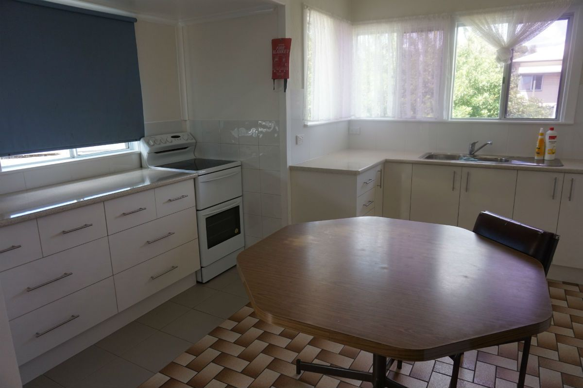 26 Penny, Millbank QLD 4670, Image 1